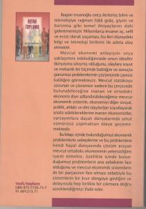 RefahToplumuKapak-2