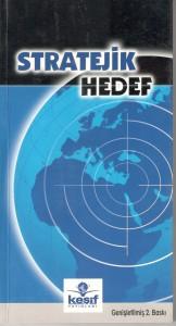 StratejikHedef-1