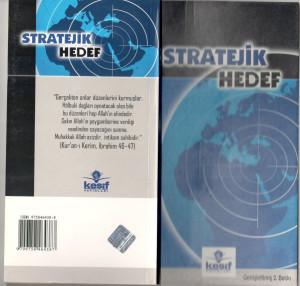 StratejikHedef-12